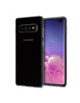 Galaxy S10 Plus Case Crystal Flex