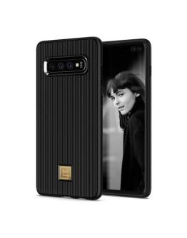 Galaxy S10 Plus Case La Manon Classy