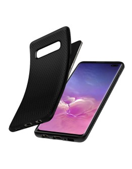 Galaxy S10 Plus Case Liquid Air