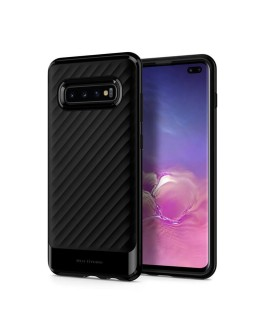 Galaxy S10 Plus Case Neo Hybrid