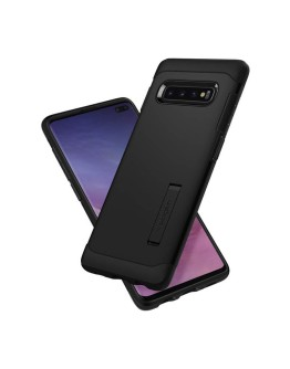 Galaxy S10 Plus Case Slim Armor