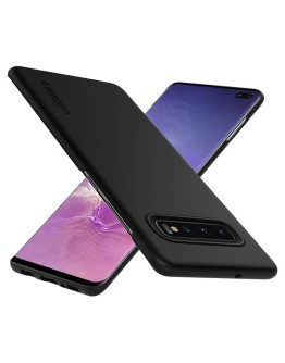 Galaxy S10 Plus Case Thin Fit