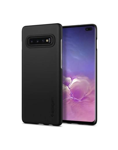 Galaxy S10 Plus Case Thin Fit