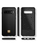 Galaxy S10  Case La Manon Classy