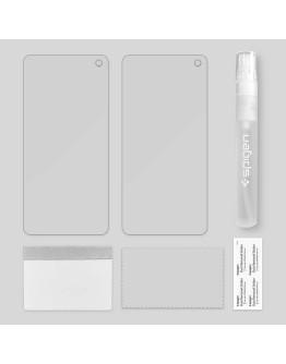 Galaxy S10 Screen Protector NeoFlex HD (2Pcs)