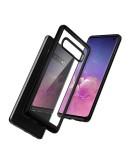Galaxy S10 Case Ultra Hybrid