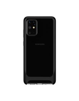 Galaxy S20 Plus Case Neo Hybrid Crystal