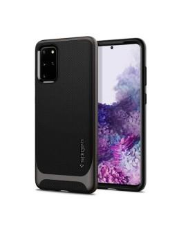 Galaxy S20 Plus Case Neo Hybrid