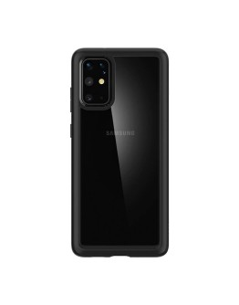 Galaxy S20 Plus Case Ultra Hybrid