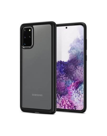 Galaxy S20 Plus Case Ultra Hybrid