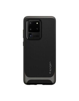 Galaxy S20 Ultra Case Neo Hybrid