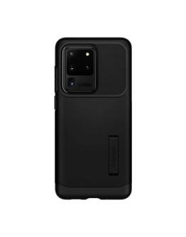 Galaxy S20 Ultra Case Slim Armor