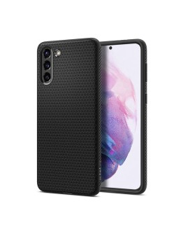 Galaxy S21 Plus Case Liquid Air