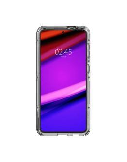 Spigen Galaxy S21 Plus Case Neo Hybrid Crystal