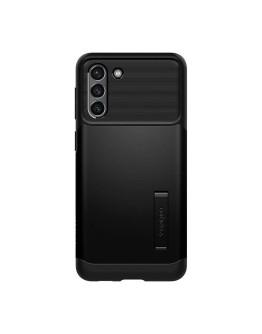 Spigen Galaxy S21 Plus Case Slim Armor