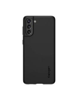 Spigen Galaxy S21 Plus Case Thin Fit