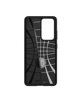 Core Armor Case for Galaxy S21 Ultra