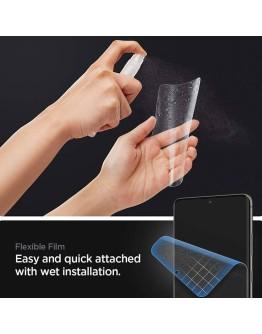 Galaxy S21 Ultra Screen Protector Neo Flex HD 2PCS