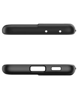 Galaxy S21 Ultra Case Ultra Hybrid