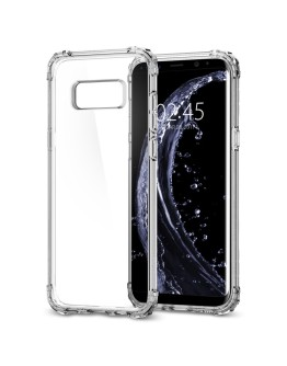 Galaxy S8 Case Crystal Shell
