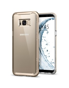 Galaxy S8 Case Neo Hybrid Crystal