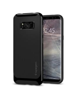 Galaxy S8 Case Neo Hybrid