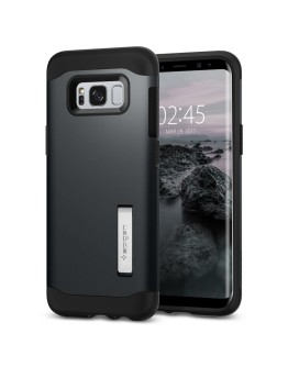 Galaxy S8 Case Slim Armor