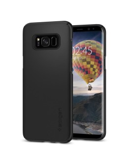 Galaxy S8 Plus Case Thin Fit