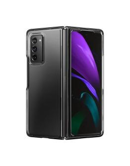 Galaxy Z Fold 2 Case Ultra Hybrid