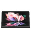 Galaxy Z Fold 3 Case AirSkin
