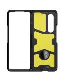 Galaxy Z Fold 3 Case Slim Armor Pro