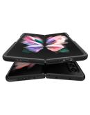 Galaxy Z Fold 3 Case Thin Fit