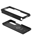 Galaxy Z Fold 3 Case Tough Armor