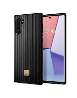 Galaxy Note 10 Plus Case La Manon Classy