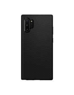Galaxy Note 10 Plus Case Liquid Air