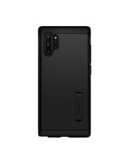 Galaxy Note 10 Plus Case Slim Armor