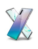 Galaxy Note 10 Plus Case Ultra Hybrid