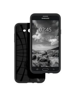 Galaxy  J7 Prime Case Rugged Armor