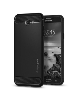 Galaxy  J7 Prime Case Rugged Armor