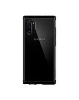 Galaxy Note 10 Plus / 10 Plus 5G Case Neo Hybrid NC