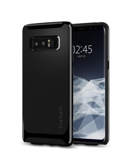 Galaxy Note 8 Case Neo Hybrid