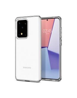 Galaxy S20 Ultra Case Crystal Flex
