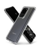Galaxy S20 Ultra Case Ultra Hybrid
