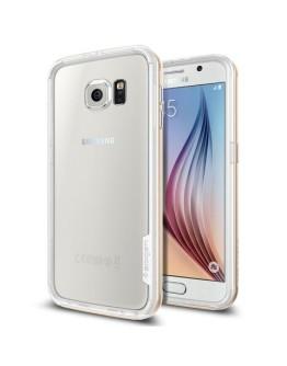 Galaxy S6 Case Neo Hybrid EX