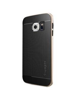 Galaxy S6 Case Neo Hybrid