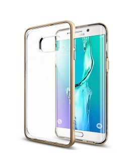 Galaxy S6 Edge Plus Case Neo Hybrid Crystal