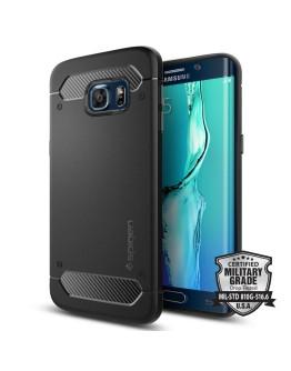 Galaxy S6 Edge Plus Case Capsule Ultra Rugged