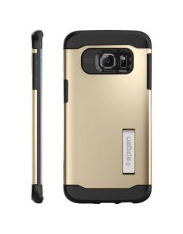 Galaxy S6 Edge Plus Case Slim Armor