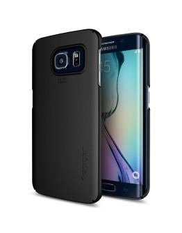 Galaxy S6 Edge Plus Case Thin Fit