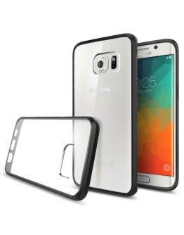 Galaxy S6 Edge Plus Case Ultra Hybrid